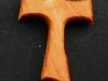 Tau-B1-23cm