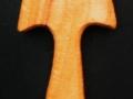 Tau-B2-26cm