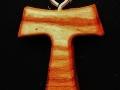 Tau-5-22cm